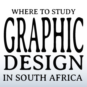 Study Graphic Design