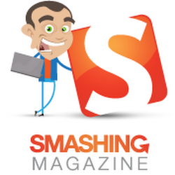 77 Sites for Graphic Designers