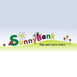 Sunnybank Play & Learn Centre