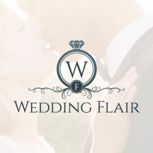 Wedding Flair Website