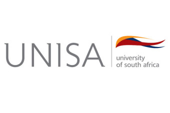 Study Graphic Design at UNISA