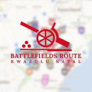 Battlefields Route
