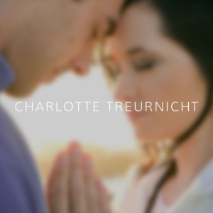 Charlotte Treurnicht Photography Website
