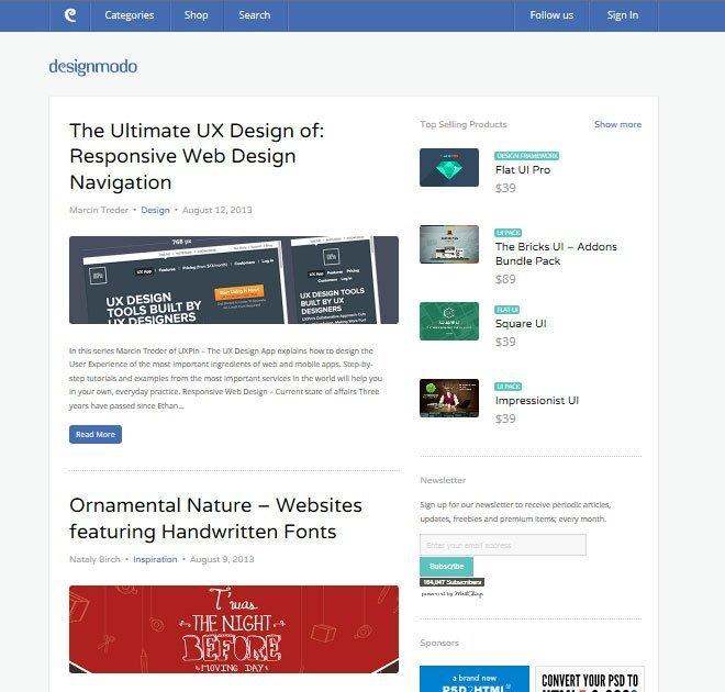 4-DesignModo