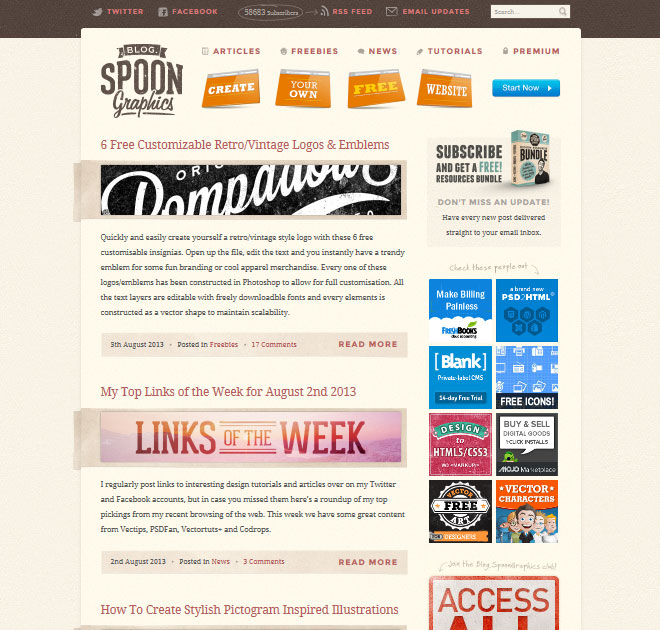 7-Spoon-Graphics-Blog