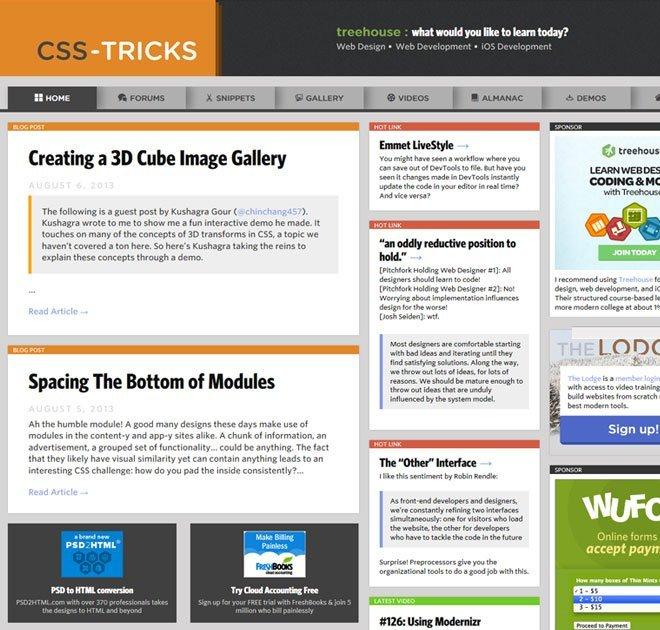 9-CSS-Tricks