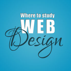 Where to Study Web Design in South Africa