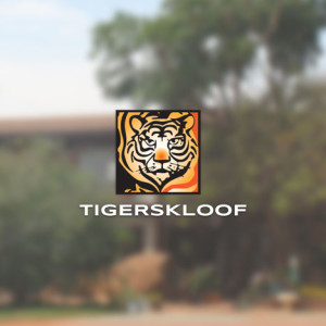 Tigerskloof B&B