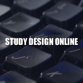 Where to Study Design Online?