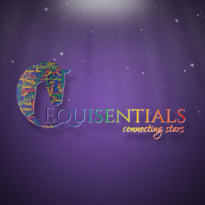 Equisentials