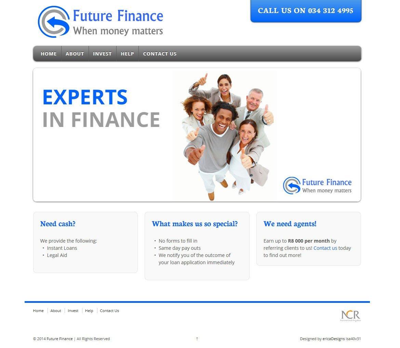 Future Finance