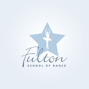 Fulton School of Dance