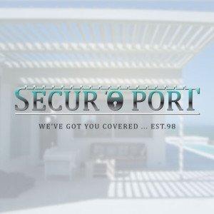Secur 'O Port