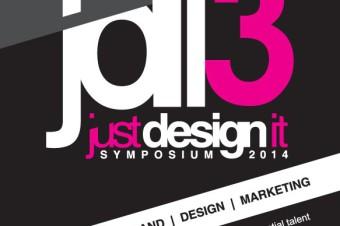 Just Design It Symposium