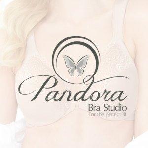 Pandora Bra Studio