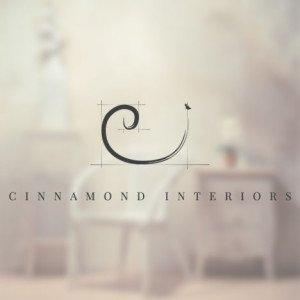 Cinnamond Interiors