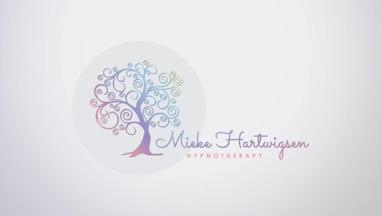 Mieke-Hartwigsen-Hypnotherapy-logo