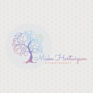 Mieke Hartwigsen Hypnotherapy