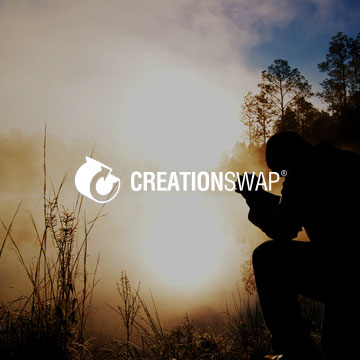 stock-photos-creationswap