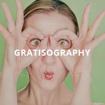 stock-photos-gratisography