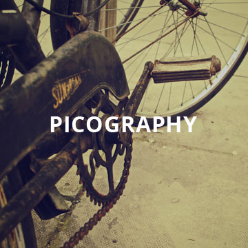 stock-photos-picography