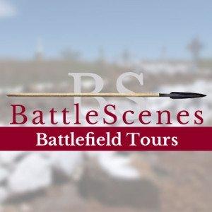 BattleScenes