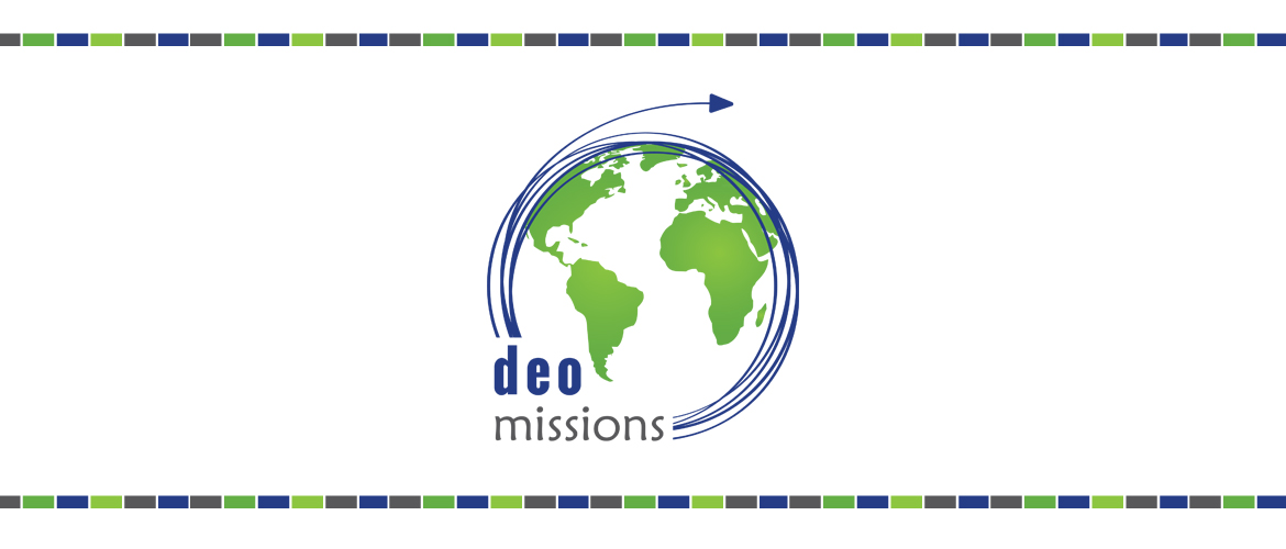 deo-missions-1