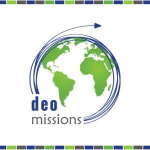 Deo Missions