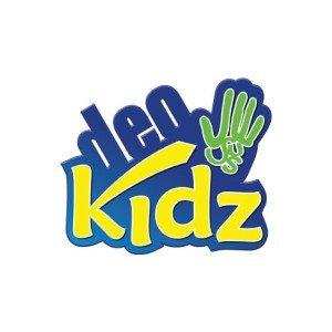 Deo Kidz