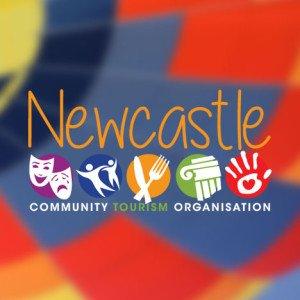 Newcastle CTO