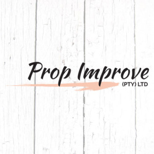 Prop Improve
