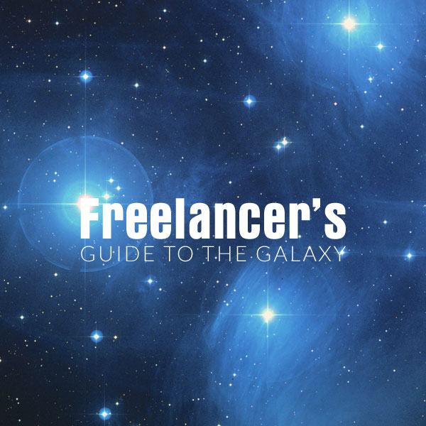 Freelancers-Guide-to-the-Galaxy