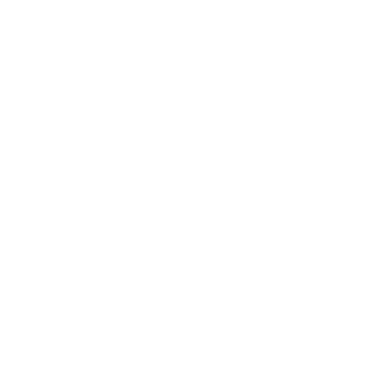 Dance Academy of South Africa
