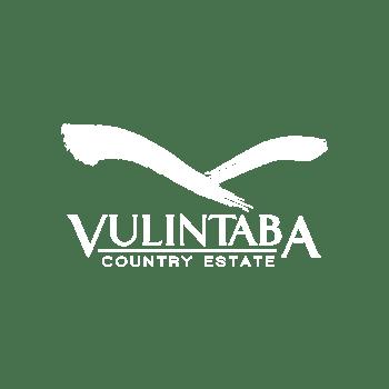 Vulintaba