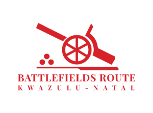 The Battlefields Route