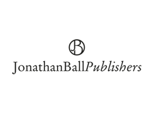 Jonathan Ball Publishers