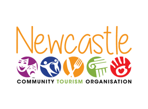 Newcastle CTO