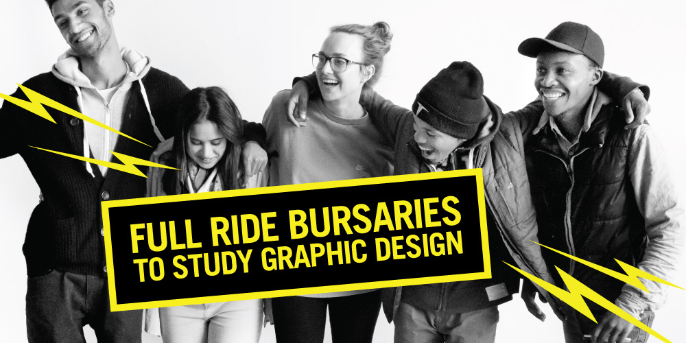 friends-of-design-bursary