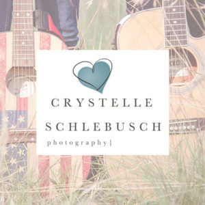 Chrystelle Schlebusch Photography