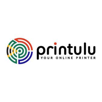 Printulu – Your Online Printer
