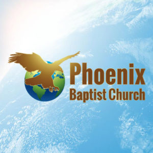 Phoenix Baptist Church