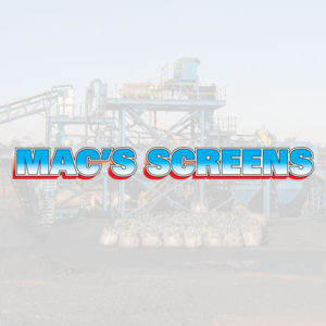Mac's Screens
